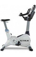 Велотренажер True Fitness UCS 900 (CS900XU15TFT)