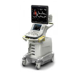 Медицинское оборудование Hitachi Aloka Ультразвуковой диагностический аппарат Arietta 70
