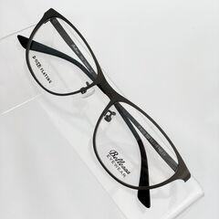 Очки Очки Bellessa (оправа) №P5119-002