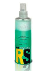 Nouvelle Спрей-кондиционер для блеска и восстановления волос RE-STYLING RS 250 мл