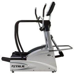 Эллиптический тренажер Эллиптический тренажер True Fitness LC 900 E15T