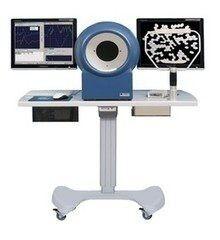 Медицинское оборудование Tomey Система электрофизилогическая офтальмологическая EP-1000 PRO  / EP-1000 MULTIFOCAL