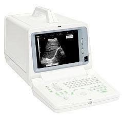 Медицинское оборудование Chison Ультразвуковой сканер 600M
