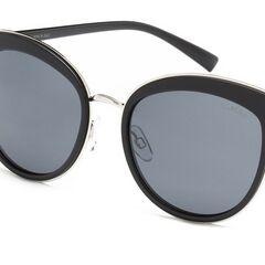 Очки Очки Solano Солнцезащитные очки женские SS20710