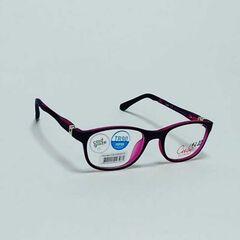 Очки Очки Cube Eyewear для зрения №6