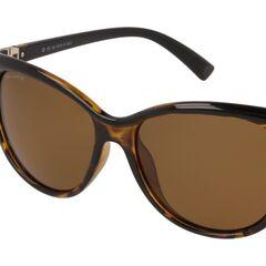 Очки Очки Solano Солнцезащитные очки женские SS20722