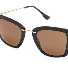 Очки Очки Solano Солнцезащитные очки женские SS20704
