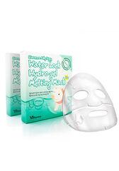 Elizavecca Маска для лица гидрогелевая Water Lock Hydro-gel Melting Mask 30гр