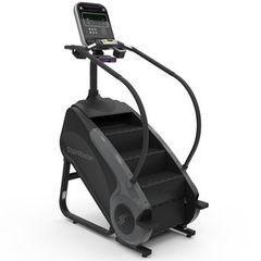 Степпер StairMaster Тренажер Gauntlet 8-G-10