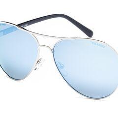 Очки Solano Солнцезащитные очки женские SS10191