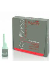Nouvelle Лосьон для укрепления волос KAPILLIXINE CONTROL DROPS 10*10 мл