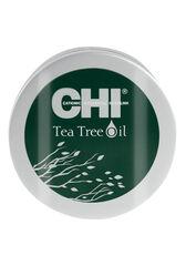 CHI Маска для волос восстанавливающая с маслом чайного дерева Tea Tree Oil Revitalizing Masque 237 мл