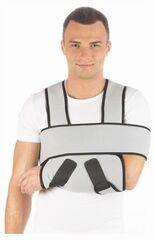 Тривес Бандаж фиксирующий на плечевой сустав (повязка Дезо) Т-8101