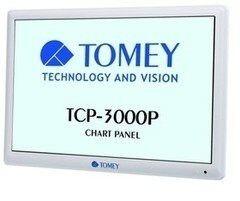 Медицинское оборудование Tomey Панель знаков поляризационная TCP-3000 P