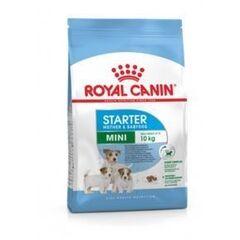 Royal Canin Mini Starter Mother&Babydog 3 кг