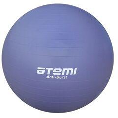 Atemi Мяч гимнастический AGB0475 (75см)