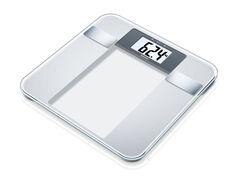 Beurer Весы диагностические BG 13