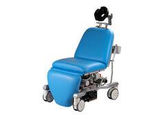 Медицинское оборудование Rini Стол операционный с принадлежностями RiEye Mk2S R5