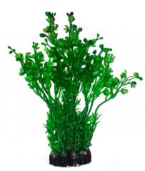 Aquael Пластиковое растение для аквариума CP 057