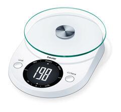 Beurer Кухонные весы KS 33