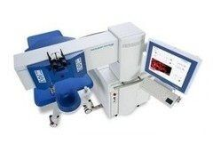 Медицинское оборудование Schwind AMARIS 500E