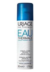Uriage Вода термальная EAU THERMALE  50 мл