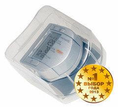 Тонометр Microlife BP W100