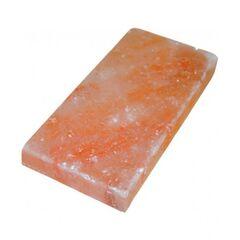 Saltlamp Соляная доска из гималайской соли