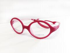 Очки Очки Penguin Baby для зрения Kids 62204 red