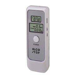 Алкотестер Алкотестер ALCO-STOP AT-109