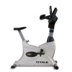 Велотренажер True Fitness LC 900 (LC900U15T)