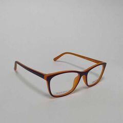 Очки Очки Dacchi для зрения №5