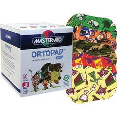 Окклюдер ORTOPAD Окклюдеры Boys 50 Junior 003