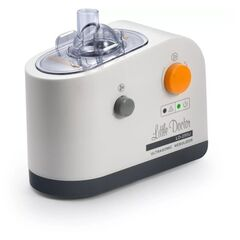 Ингалятор Little Doctor Ультразвуковой ингалятор (небулайзер) LD-250U