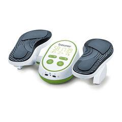 Миостимулятор Beurer Стимулятор кровоснабжения EMS FM 250 Vital Legs
