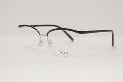 Очки Очки Dacchi (оправа) D32723