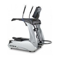 Эллиптический тренажер Эллиптический тренажер True Fitness XCS900 (CS900E9TFT)