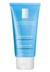 La-Roche-Posay Скраб для кожи Surfine Scrub мягкий 50 мл