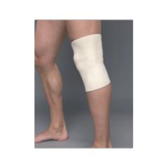 Prolife Orto Бандаж на коленный сустав ARYD01, размер S-XL