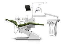 Стоматологическое оборудование Siger U 200 Speсial Edition