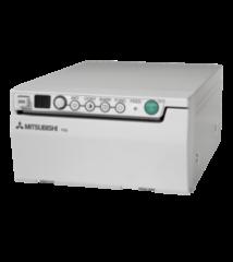 Медицинское оборудование Mitsubishi Чёрно-белый медицинский видеопринтер P95DE