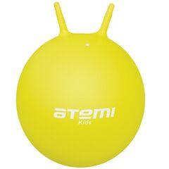 Atemi Мяч гимнастический AGB0350 (50см)