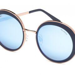 Очки Очки Solano Солнцезащитные очки женские SS20811