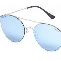 Очки Очки Solano Солнцезащитные очки женские SS10286