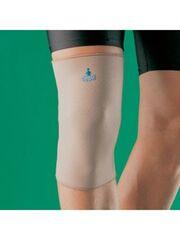 OPPO Ортез для коленного сустава 1022