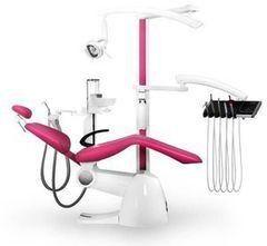 Медицинское оборудование Chiradent Стоматологическая установка Visio E
