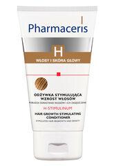 Pharmaceris Кондиционер H-Stimulinum стимулирующий рост волос 150 мл