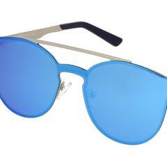 Очки Очки Solano Солнцезащитные очки женские SS10251