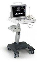Медицинское оборудование Samsung Medison Ультразвуковой сканер SonoAce R3