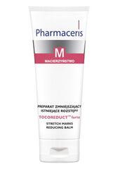 Pharmaceris Бальзам Tocoreduct forte уменьшающий растяжки, 75 мл